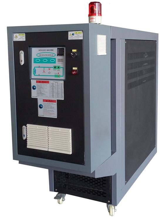 300度油温机
