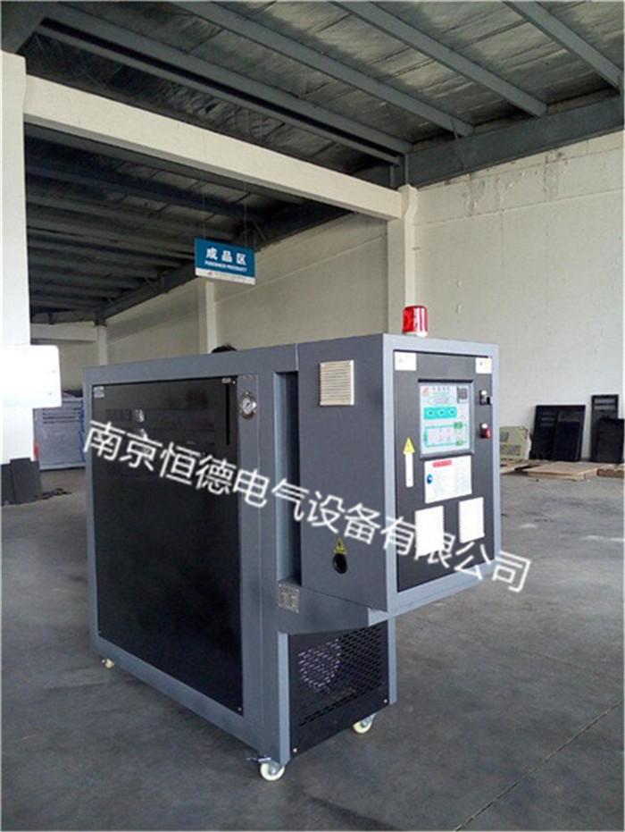 上海电升温油大家都在哪里买球